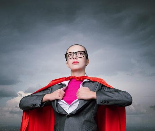 [عکس: super-woman-dpc.jpg]