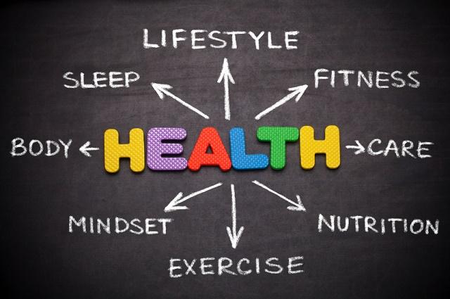 رسیدن به هدف,رفتارهای مثبت,عادت افراد موفق