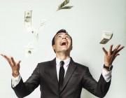 باهوش ترین فرد جهان,برای رسیدن به موفقیت,ثروتمند شدن