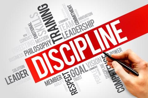 عادت های خوب,عوامل موفقیت در زندگی,فرد موفق