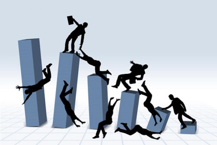 خصوصیات افراد موفق,خصوصیات مشترک افراد موفق,خصوصیت افراد موفق