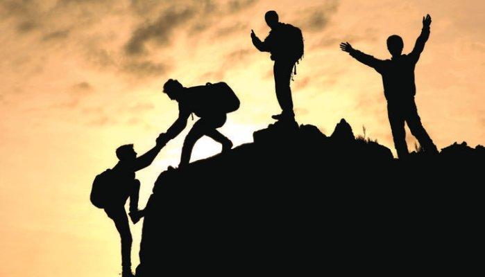 انگیزه برای رسیدن به هدف,انگیزه رسیدن به هدف,ایجاد انگیزه