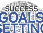 افراد کارآفرین موفق,افراد موفق,اهداف بزرگ