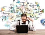 چگونه کسب و کار جدید راه اندازی کنیم,راه اندازی کسب و کار,رسیدن به موفقیت