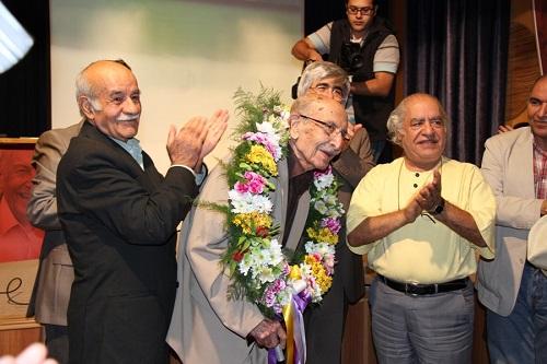 بیوگرافی مرتضی احمدی,زندگینامه مرتضی احمدی,زندگینامه هنرمندان