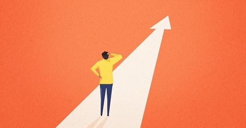 افزایش انگیزه,اهداف زندگی,ایجاد انگیزه