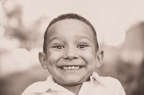 برای دیگران زندگی نکنیم,چگونه شاد باشیم,چگونه شاد باشیم و بخندیم