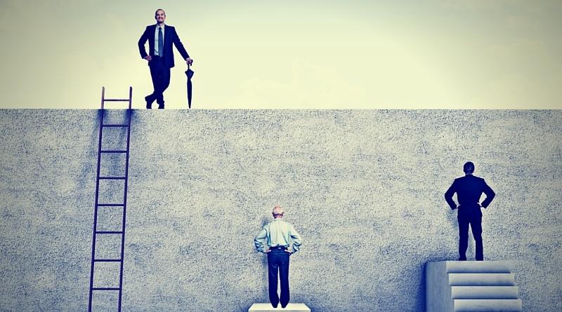 امنیت شغلی,برای رسیدن به موفقیت,رسیدن به اهداف