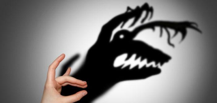 راههای غلبه بر ترس,رسیدن به یک هدف,عدم موفقیت