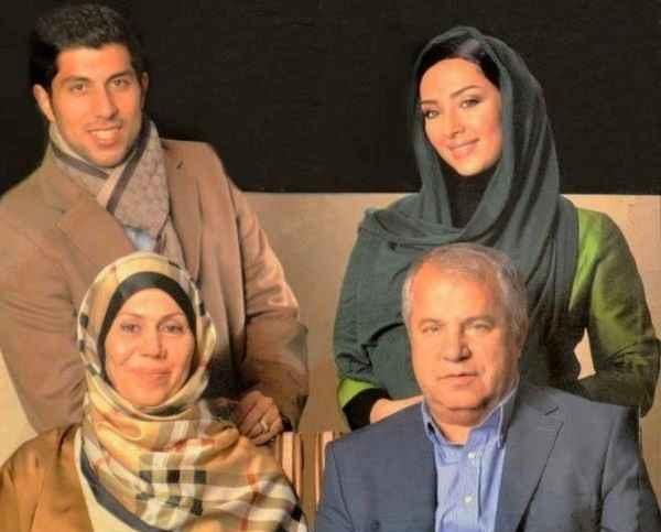 افتخارات علی پروین,بیوگرافی علی پروین,زندگینامه علی پروین