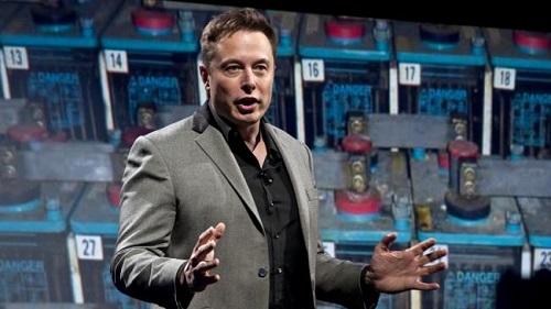 رمز موفقیت,رمز موفقیت در کسب و کار,کارآفرین برجسته