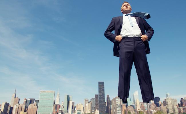 اعتماد بنفس,براي رسيدن به هدف,برای رسیدن به هدف