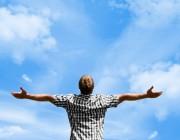 زندگی ایدهآلتان,زندگی رویایی,عامل موفقیت