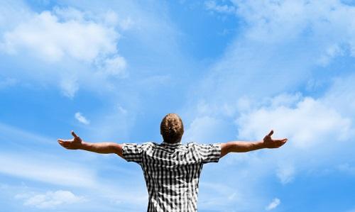 اولویت های زندگی,تفریح در زندگی,زندگی شاد