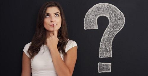 نمونـه سوال از افراد موفق 5 سوالی کـه افراد موفق هر روز از خود مـی پرسند mimplus.ir