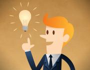 ارائه ایده,ارتباط در کسب و کار,پیدا کردن راه حل