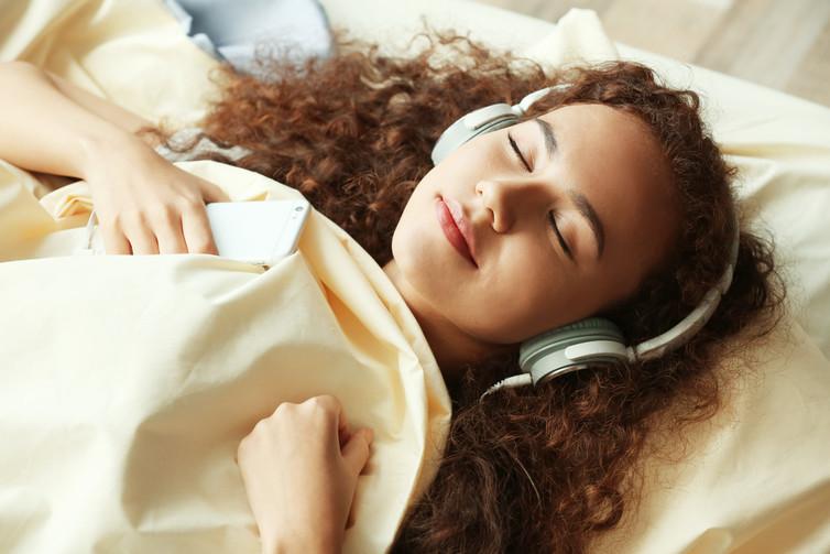 برای خواب بهتر,برای خواب بهتر چه باید کرد,برای خواب بهتر چه کنیم