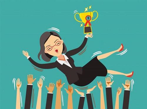 ویژگی افراد موفق,ویژگی افراد موفق دنیا,ویژگی های انسانهای موفق