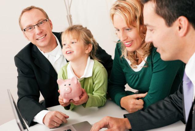 کارآفرین موفق,کارآفرینان موفق,کارآفرینی برای کودکان