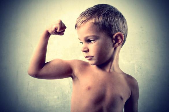 داشتن اراده قوی,داشتن اراده قوی,دستیابی به هدف