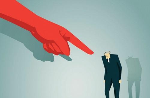 احساسات منفی درونی,انتقاد سازنده,انتقاد سازنده چیست