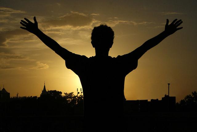 [تصویر:  Freedom.jpg]