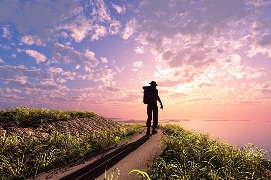 از زندگی خود لذت ببرید,از زندگی لذت ببر,از زندگی لذت ببرید
