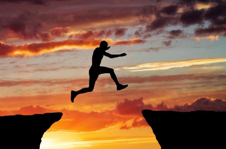 اراده قوی,اراده و پشتکار قوی,برای رسیدن به موفقیت