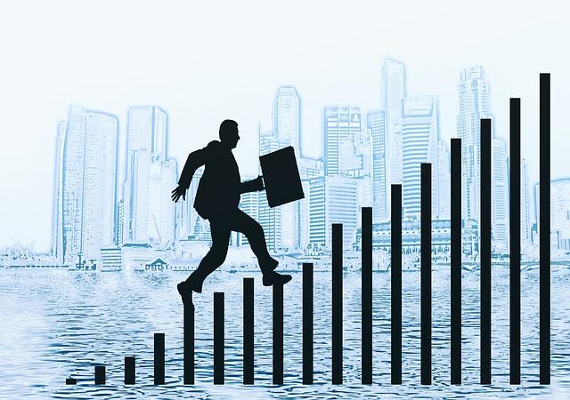 توسعه فردی,توسعه فردی چیست,توسعه مهارتهای فردی