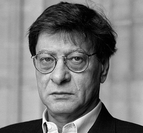 بیوگرافی محمود درویش,زندگینامه بزرگان,زندگینامه محمود درویش