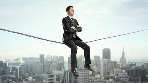 راهنمای کسب و کار,رهبر و مدیر,روابط با مشتری