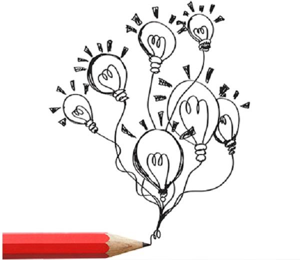 نوشتن اهداف,نوشتن اهداف و آرزوها,همیشه مثبت فکر کنید
