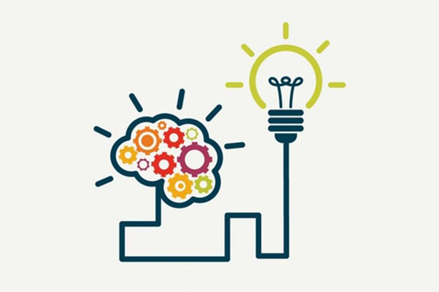 ایده های ماندگار,ایده های موفق,ساخت ایده