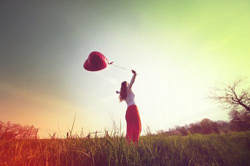 رسیدن به عشق,رسیدن به عشق,عزت نفس