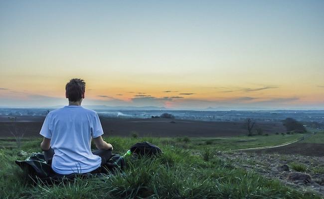 اعتماد به نفس,انرژي ذهن,انرژی بخشیدن به ذهن و زندگی