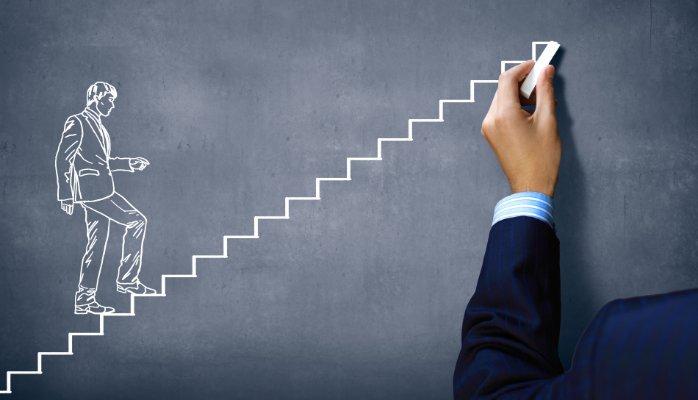 موفق ترین افراد دنیا,نقش هدف در زندگی,هدف برنامه ریزی استراتژیک