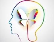 آشنایی با تکنیک های مثبت اندیشی,افراد موفق استعدادهای خود را قبول می کنند,با قانون جذب احساس اعتماد به نفس داشته باشیم