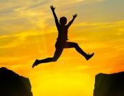 برنامه ریزی استراتژیک,برنامه ریزی روزانه افراد موفق,برنامه های استراتژیک