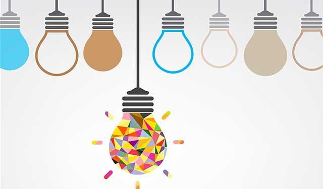 افراد مشهور,ایده های کسب و کار,ایده ماندگار