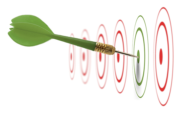 کار تنها یک وسیله است برای رسیدن به یک هدف بزرگ,کسب و کار,مدیریت زمان
