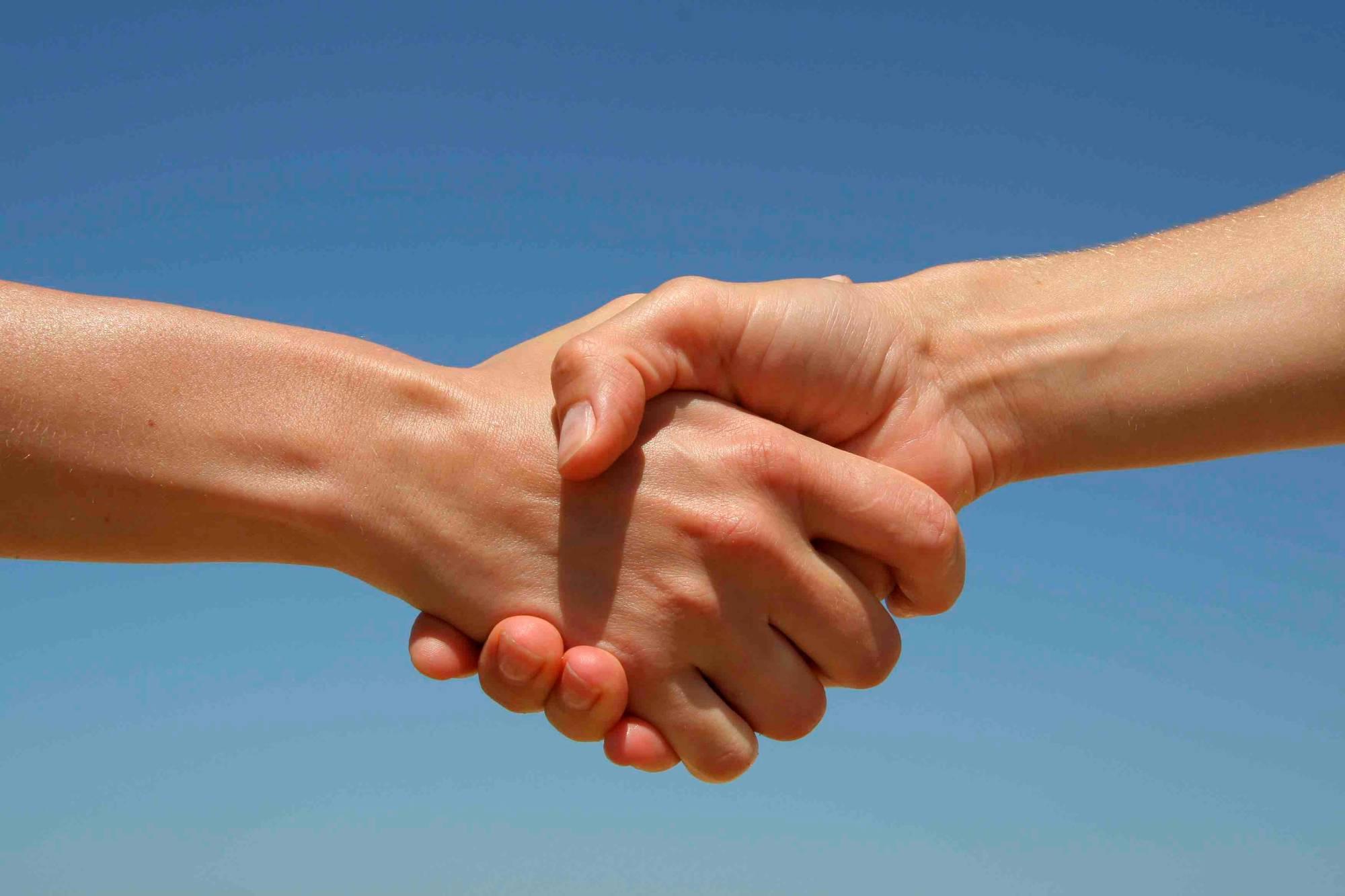 دستیابی به عشق,رابطه عاشقانه,شروع یک رابطه موفق