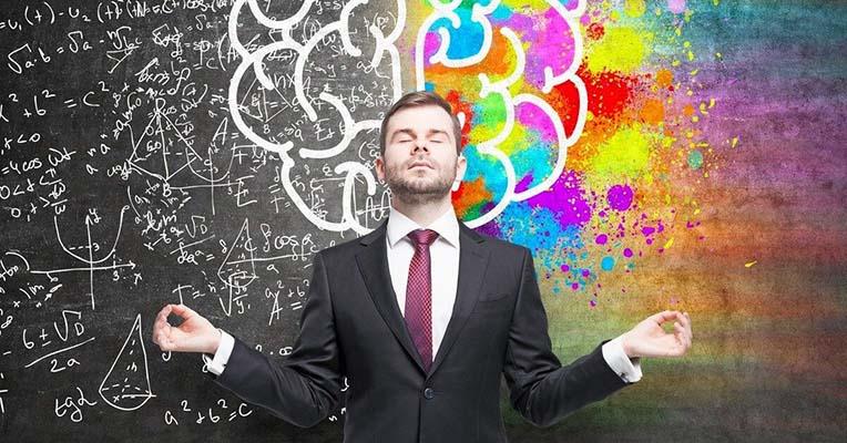 انرژی احساسی,انرژی احساسی چیست,حس مثبت