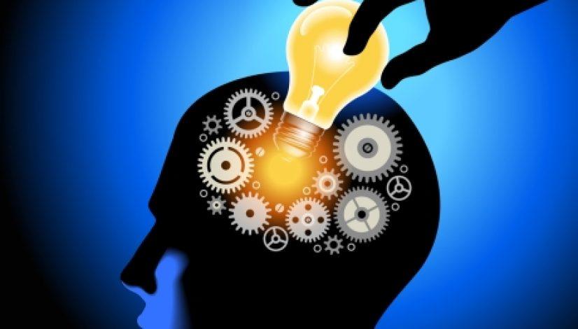 اشتباه مديران,اشتباه مدیران,افزایش تمرکز ذهنی