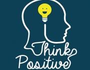 تکنیک های مثبت اندیشی,رسیدن به موفقیت,روش شاد زندگی کردن