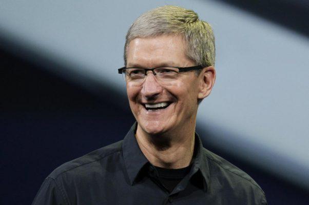 برای موفق شدن در کار,بنیان گذاران شرکت اپل,بنیانگذار شرکت اپل