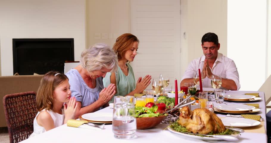 تاثیر شکرگزاری در زندگی,روز شکرگزاری,روز هشتم شکرگزاری