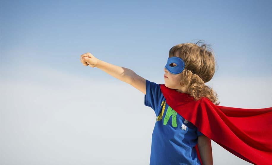 راهکارهایی برای مثبت اندیشیدن,راههای مثبت اندیشیدن,رسیدن به مثبت اندیشی