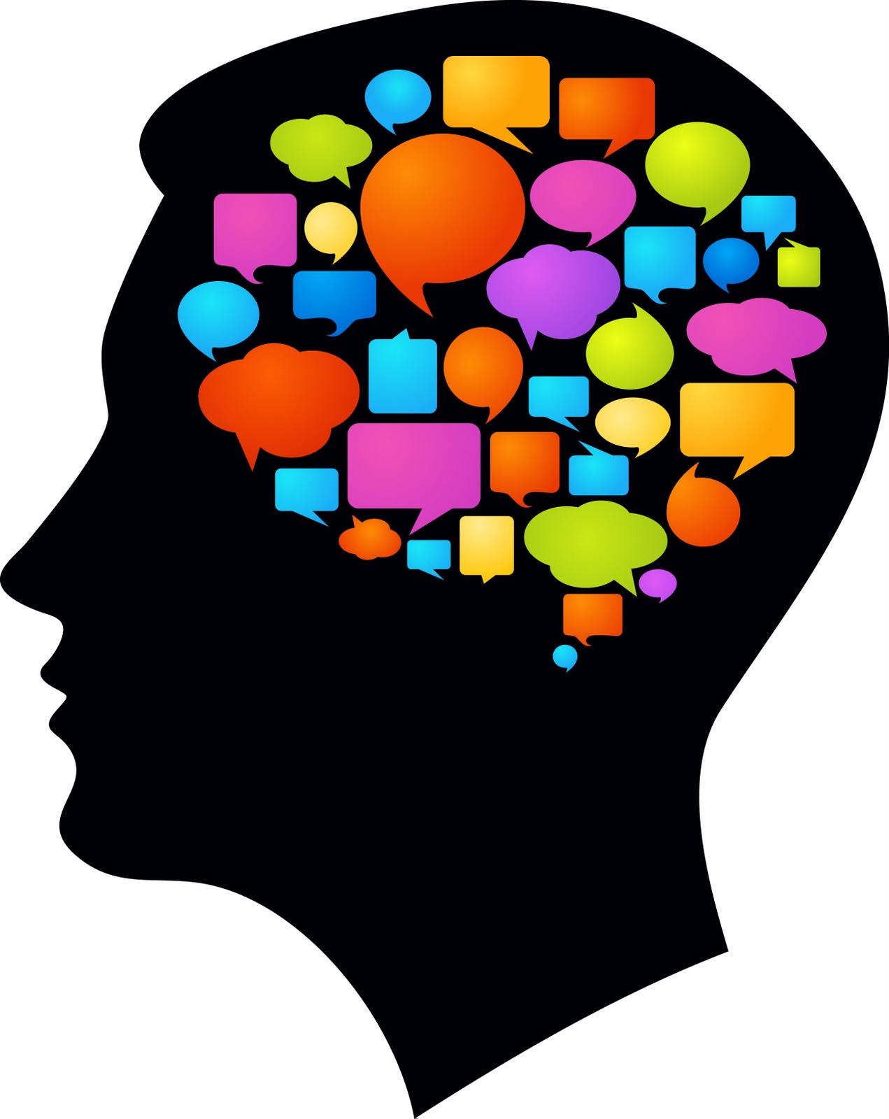 تسلط بر ذهن,تسلط بر ذهن خود,چطور ذهن خود را کنترل کنیم