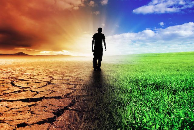 پیشرفت در زندگی,ترس از شکست,رازهایی برای رسیدن به حقیقت زندگی