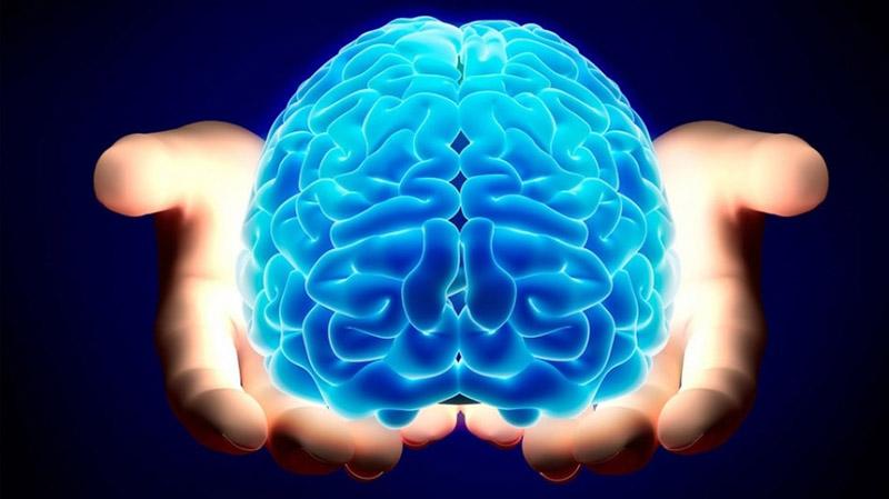 چگونه ذهن خود را کنترل کنیم,راه های تسلط بر ذهن,روش های تسلط بر ذهن